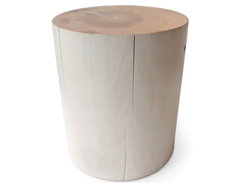Barter - Connect Coffee Tables - White