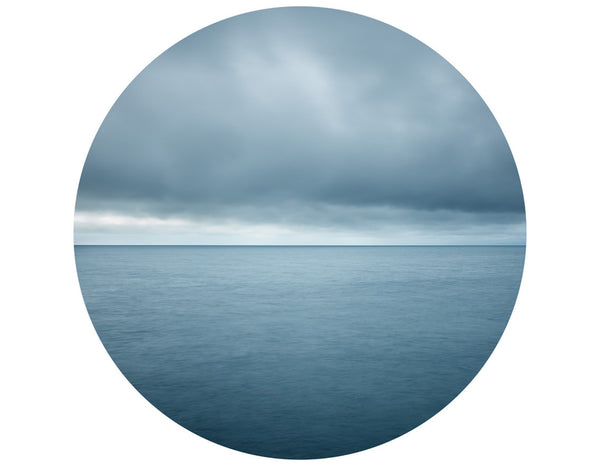 David Ellingsen - Horizon Lines Series - Horizons Line