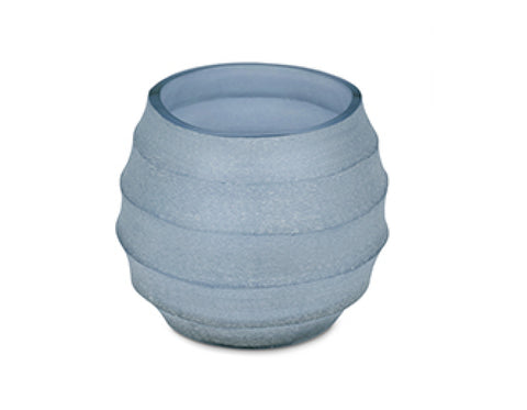 Guaxs - Belly Tealight - Indigo