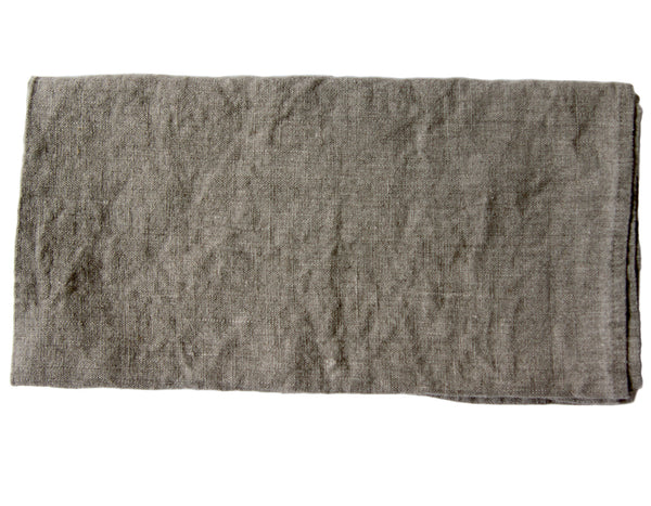 Linen Way - Toledo Napkin - Natural
