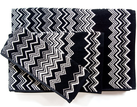 Missoni Home - Keith Towels - 601