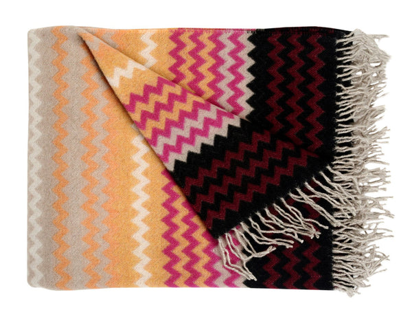 Missoni Home - Humbert Throw - T59