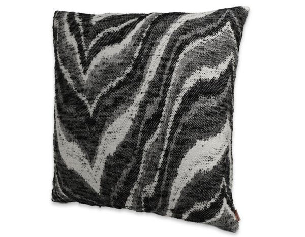 "Missoni Home - Yeal Cushion 621 - 24"" x 24"""