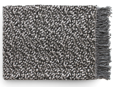 Missoni Home - Vidal Throw - 164