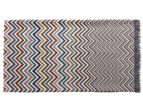 Giacomo Towels 170 | Missoni Home
