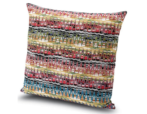Missoni Home - Tazio - 159