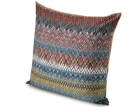 Missoni Home - Tazio - 170
