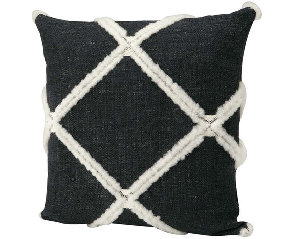"Missoni Home - Yujing Cushion 601 - 20"" x 20"""