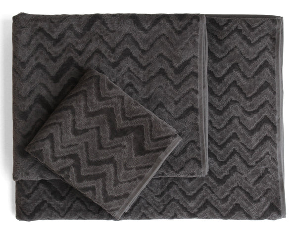 Rex Towels 86 | Missoni Home