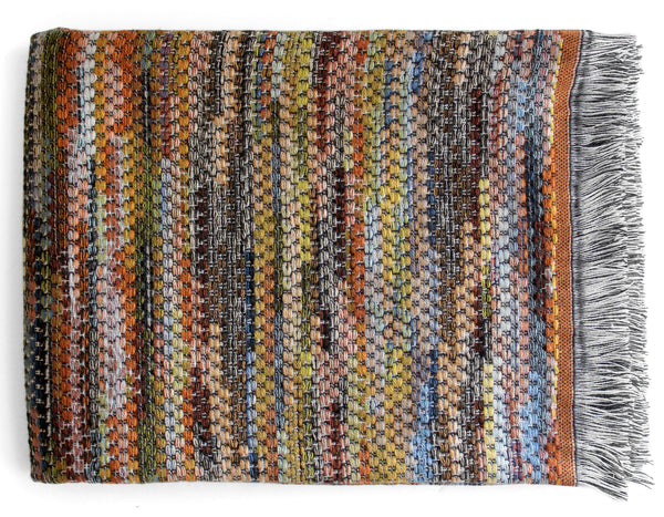 Missoni Home - Venere Throw - 164