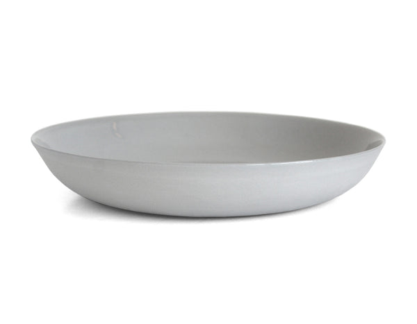 Mud Australia - Pebble Bowl Large - Ash
