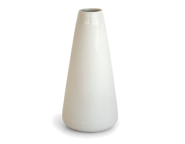 Tear Vase Milk | Mud Australia