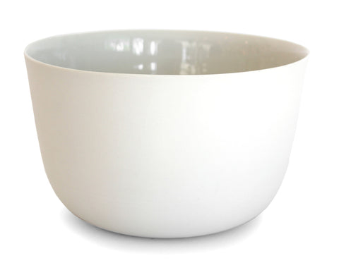 Mud Australia - Pudding Bowl - Milk