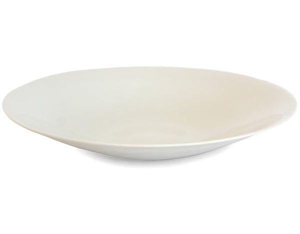 Mud Australia - Nest Bowl Baby - Milk