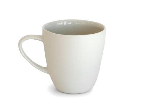 Mud Australia - Jug Small- Milk