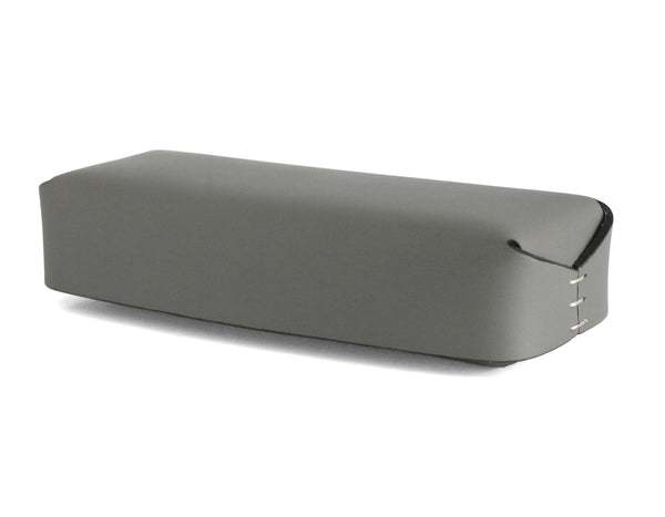 Oscar Maschera - Pencil Case - Grey