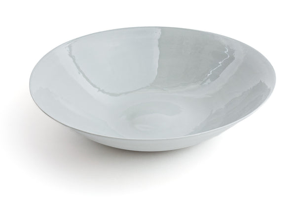 Mud Australia - Nest Bowl Large - Ash