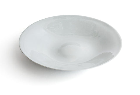 Mud Australia - Flared Cereal Bowl - Milk