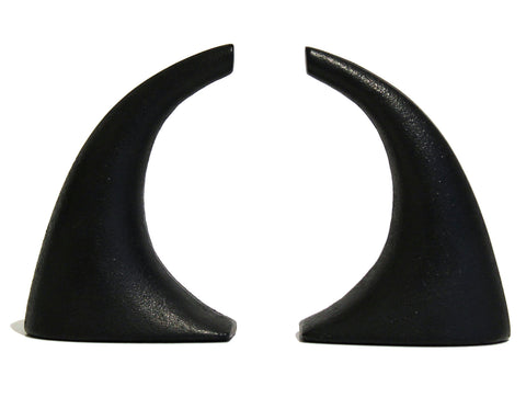 Saikai - Horse Head - Cast Iron