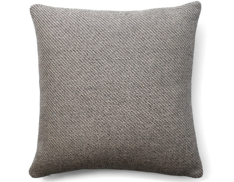 Sien + Co. - Loma Cushion - Brown