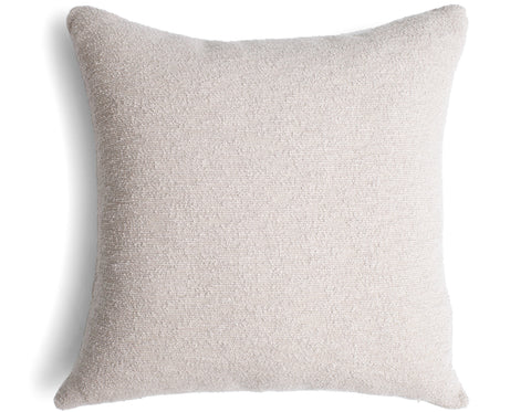 Sien + Co. - Loma Cushion - Gold