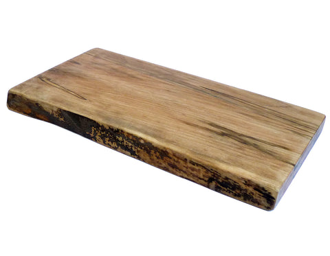 Stinson Studios - Cutting Board - Maple