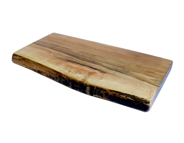 "Stinson Studios - Cutting Board L16"" - Maple"
