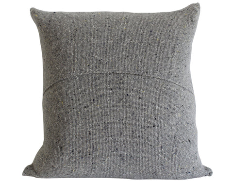 Teixidors - Time Cushion - Grey