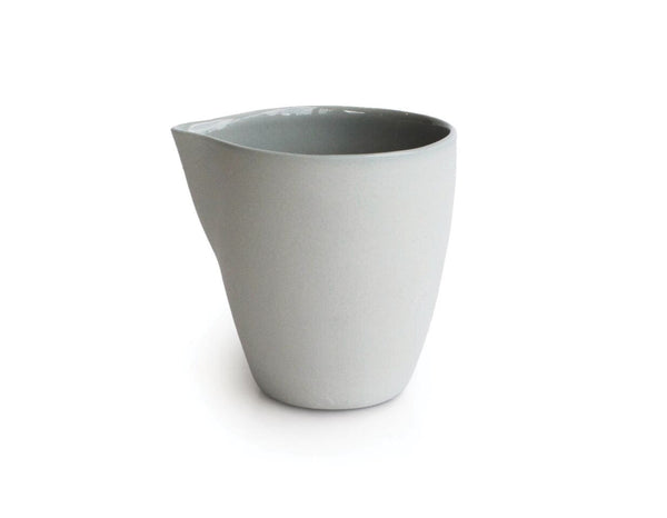 Mud Australia - Jug Medium - Ash