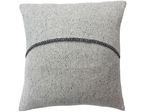 Teixidors - Granito Cushion - Light Grey