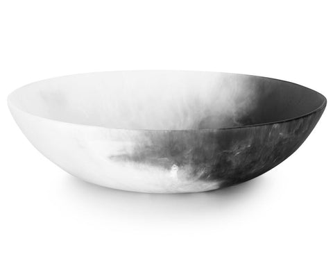 Saikai - Windvane - Cast Iron & Wood