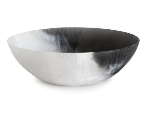 Oscar Maschera - Square Tray 2 - Grey/Black