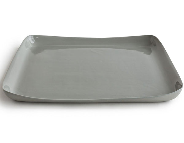 Square Large Platter | Mud Australia