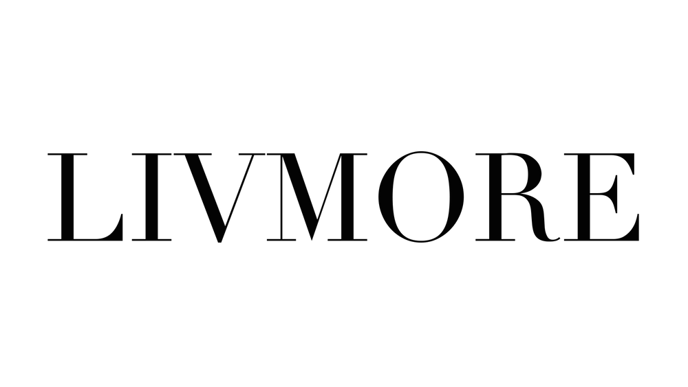 Livmore The Label