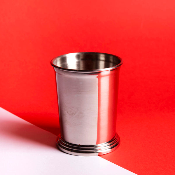 Julep Cups (Two)