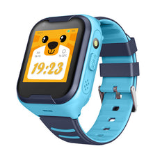 Load image into Gallery viewer, Kids 4G Smartwatch