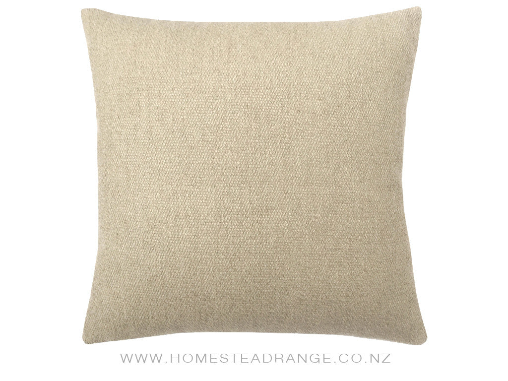 Beige Cushions Square