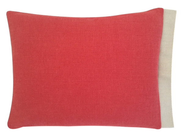 Coco Red Cushions