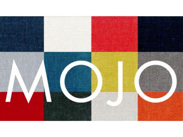 Mojo Make to Order Cushions