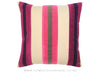 Corded Velvet Cushions#2