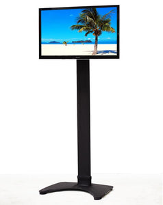 "42"" Super Slim LED Screens"
