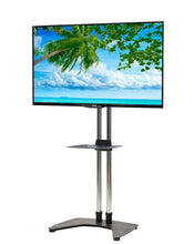 "Load image into Gallery viewer, 60"" Super Slim LED Screens"