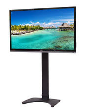 "Load image into Gallery viewer, 75"" Super Slim LED Screens"