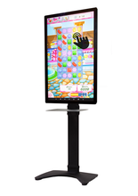 "Load image into Gallery viewer, 49"" and 55"" Touchscreens with Android Device"