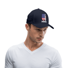 Load image into Gallery viewer, Baseball Cap