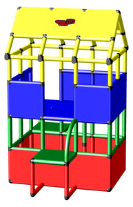 Playcenter 51016