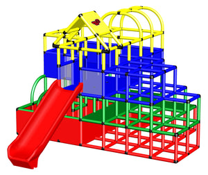 Playcenter 51028