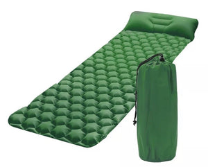 Mattress Pro  Outdoor Mattress - DogsandHome