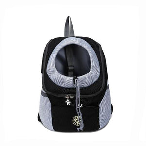 Dog Carrier Bag - DogsandHome