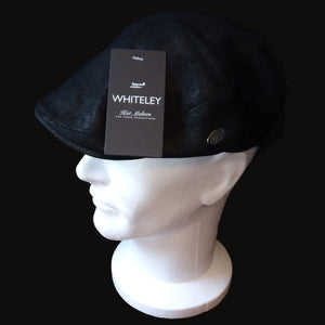 Whiteley Fischer Duck bill cap - The Illinois